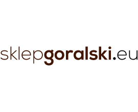 Sklep Góralski