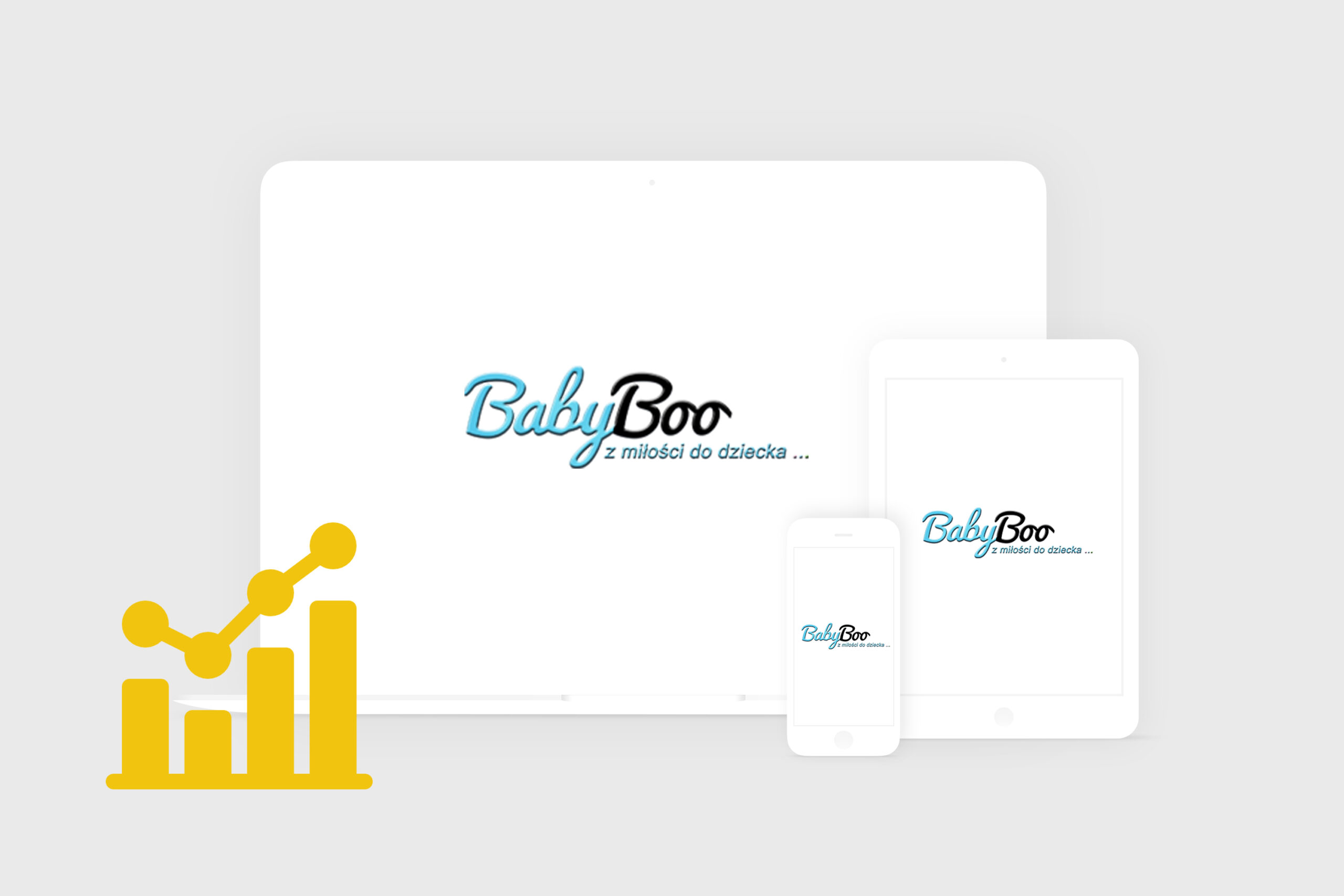 https://foxmedio.pl/blog/project/baby-boo/