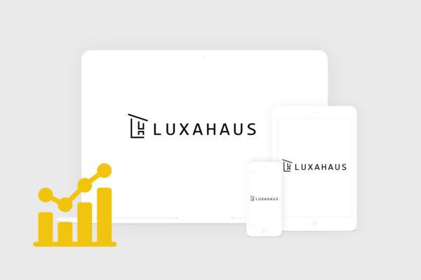 Luxahaus.pl