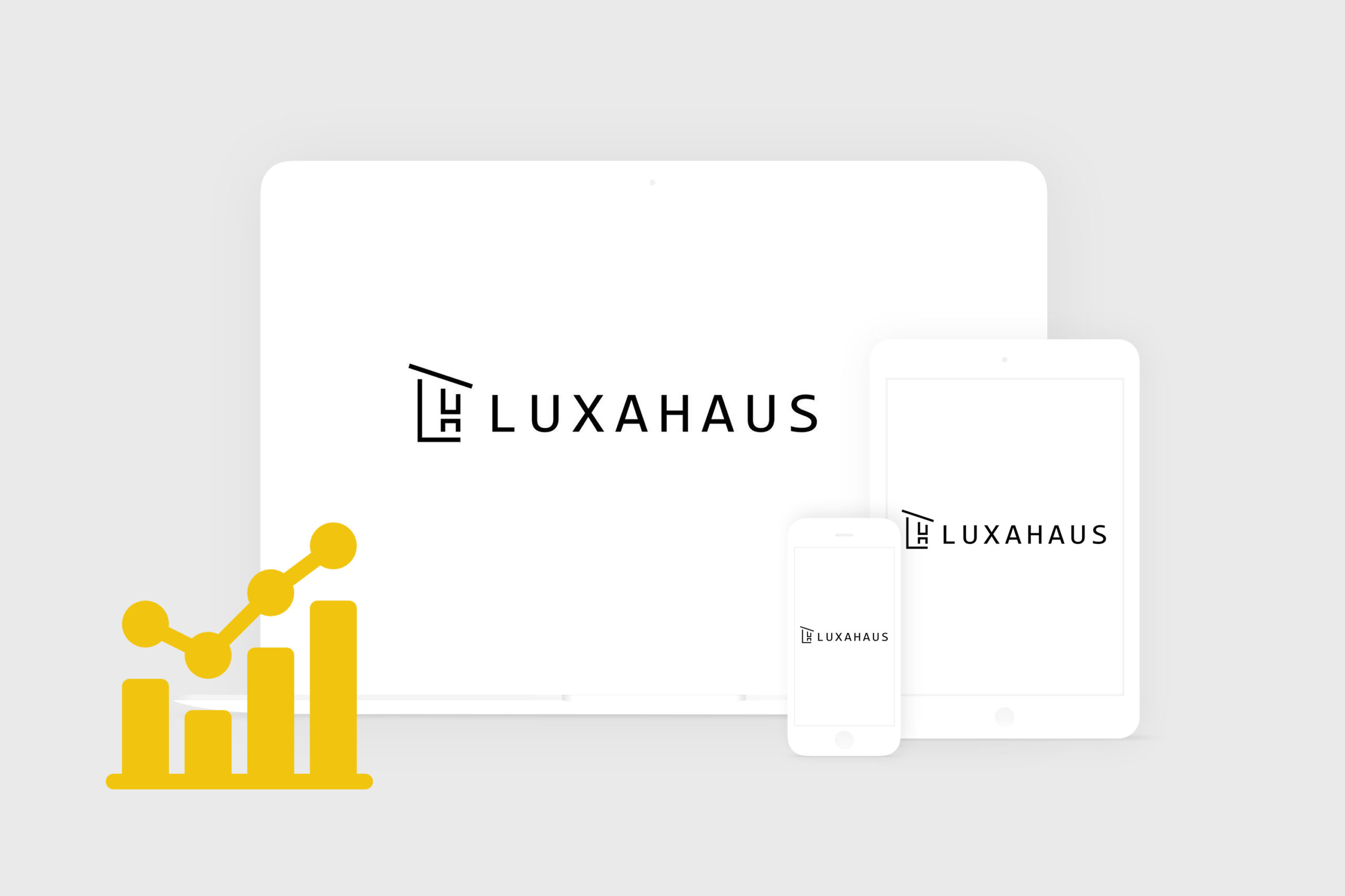 https://foxmedio.pl/blog/project/luxahaus-pl/