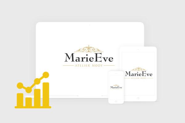 Marie Eve