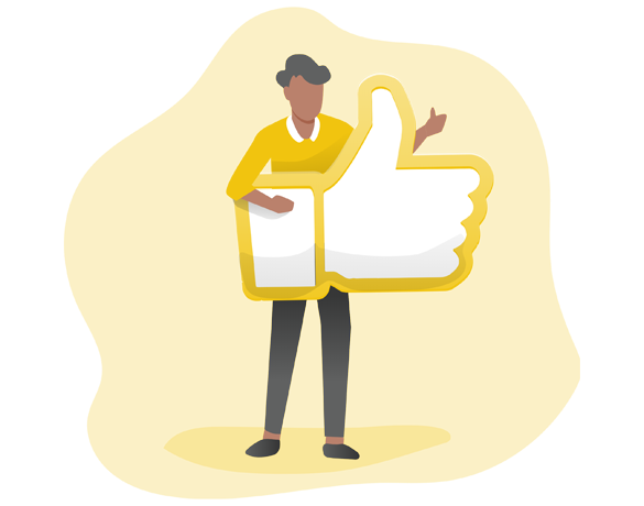 Prowadzenie fanpage na Facebooku