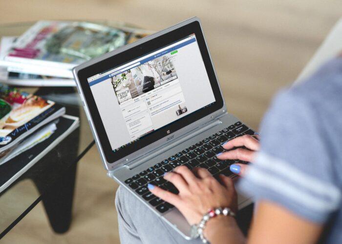 Tajniki marketingu internetowego dla początkujących