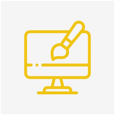 projekty-graficzne-grafika