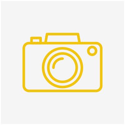 sesje-zdjeciowe-fotografia-reklamowa