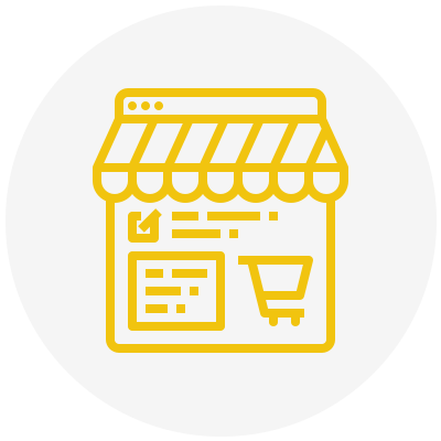 sklepy-internetowe-e-commerce-icons