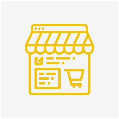 sklepy-internetowe-e-commerce-icons