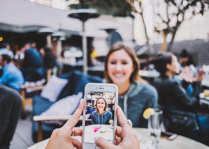 Social media marketing, czyli jak zamienić lajki w długotrwałą relację?