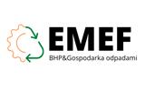 EMEF BHP