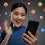 Kampania reklamowa na Facebooku – krok po kroku