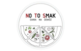 No To Smak