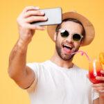 Czy Tik-Tok to genialne narzędzie marketingowe, a może nowy trend?