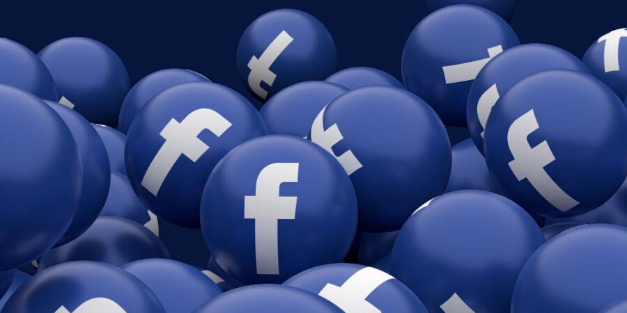 Ile kosztuje reklama na FB?